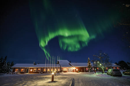 Hotel Seita - fintouring GmbH - Ihr Reiseveranstalter nach