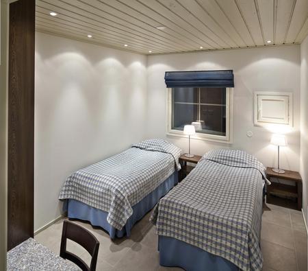 Superior Holiday Apartment