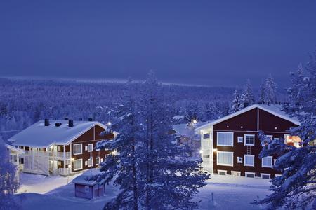 Superior Holiday Apartments