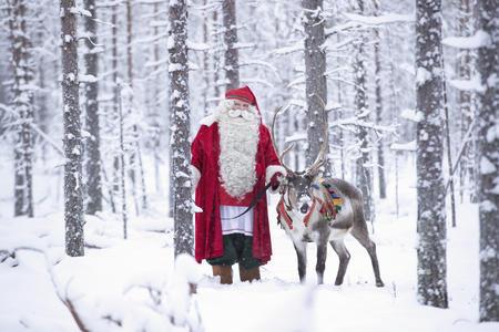 24 dezember weihnachten in finnland fintouring gmbh ihr reiseveranstalter nach finnland